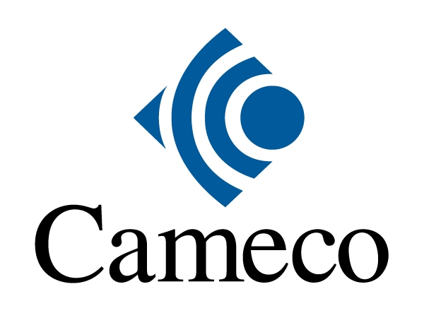 Image result for cameco logo