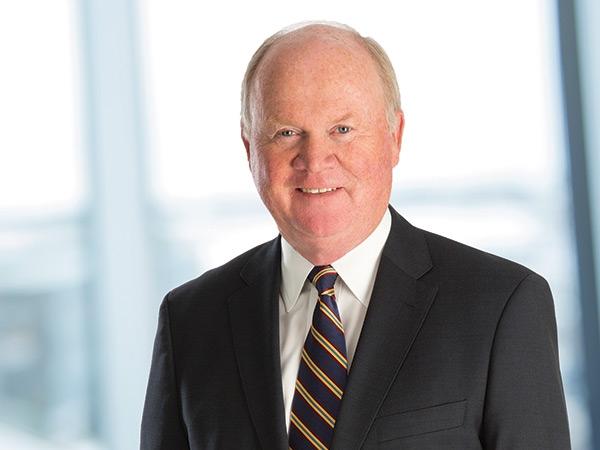 John Clappison Profile Picture